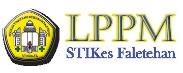 LPPM STIKes Faletehan